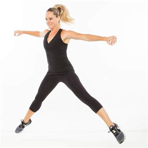 How to Lose Belly Fat: The 15-Minute HIIT Belly Fat Blast