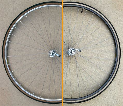 Wheelbuilding - Wikipedia