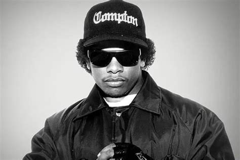 Who Is Eazy-E's Daughter Raven Wright? | eCelebrityMirror