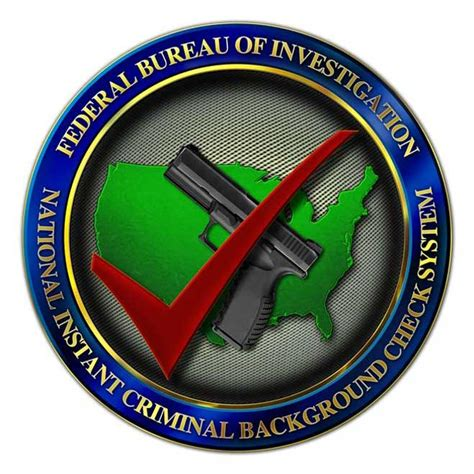 National Instant Criminal Background Check System - Wikipedia