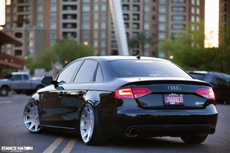 So Fresh & So Clean! | StanceNation™ // Form > Function