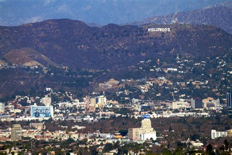 10 Best Places to Visit in Southern California (with