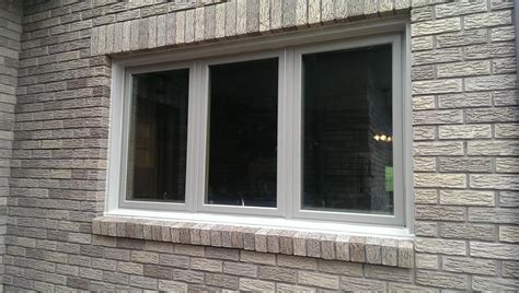 Annandale Marvin Window Installation Contractor | Metal