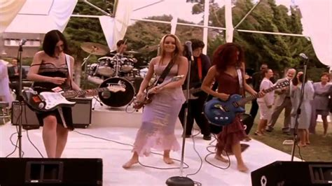 Lindsay Lohan - Ultimate (Official Music Video) HD - YouTube