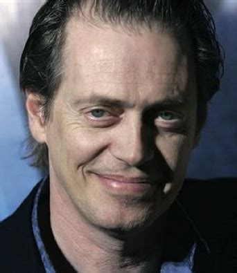 Double-Take Tuesday: Marc Anthony and Steve Buscemi | Jen