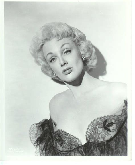 Jan Sterling 1951 | Classic movie stars, Golden age of