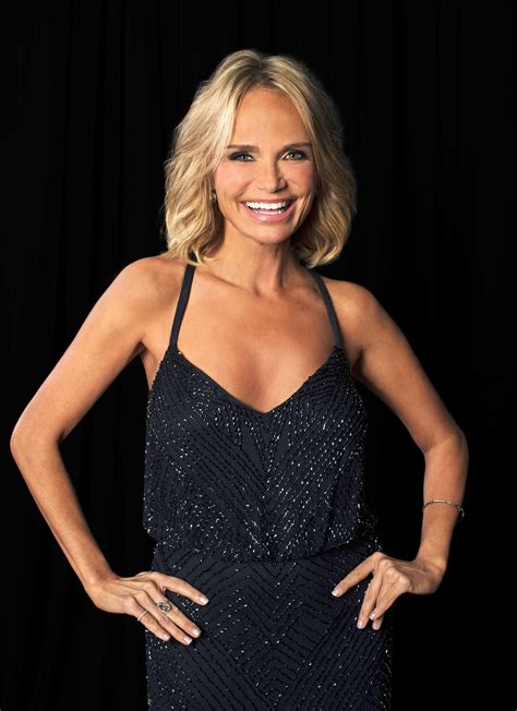 Kristin Chenoweth on Warhol, Game of Thrones, and