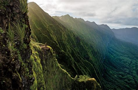 What to do in Oahu, Hawaii