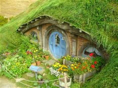 1000+ images about Where The Hobbit Lives
