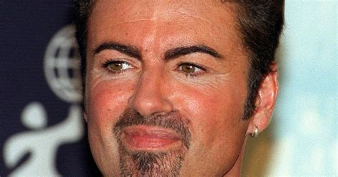 George Michael death: What is dilated cardiomyopathy and