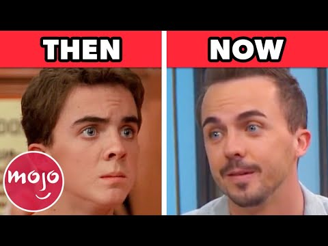 Big Fat Liar Didn't Have A Love Story, And That's What