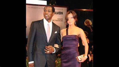 Net Worth of Wesley Snipes in 2019 | Opptrends 2020