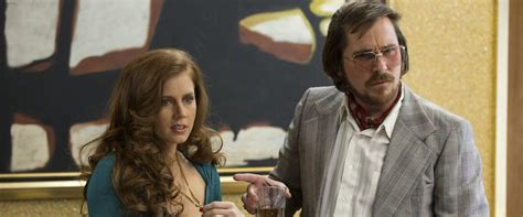 American Hustle Movie Review & Film Summary (2013) | Roger