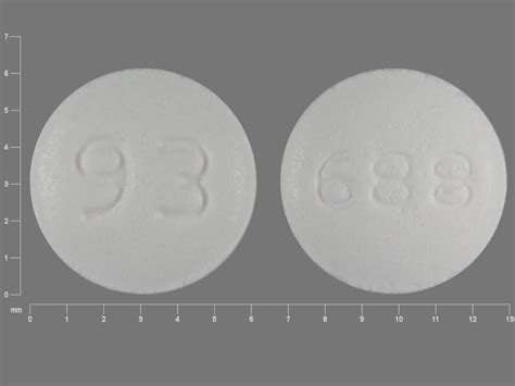 Lamictal (Lamotrigine): Side Effects, Interactions