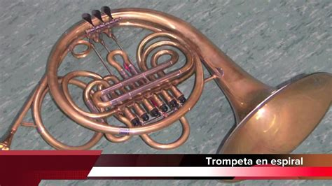 la musica mesopotamica - YouTube