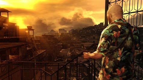 Favela Wallpapers and Background Images - stmed