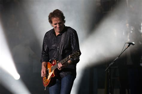 Billy Joel Band: Tommy Byrnes - Billy Joel Official Site
