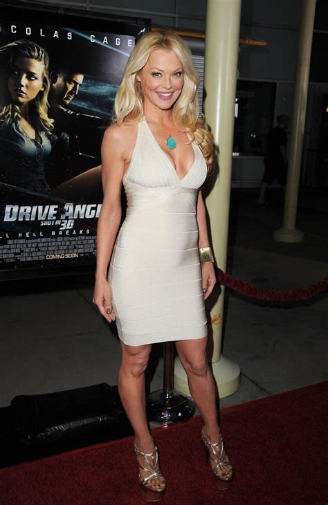 Drive Angry 3D Movie Download Free