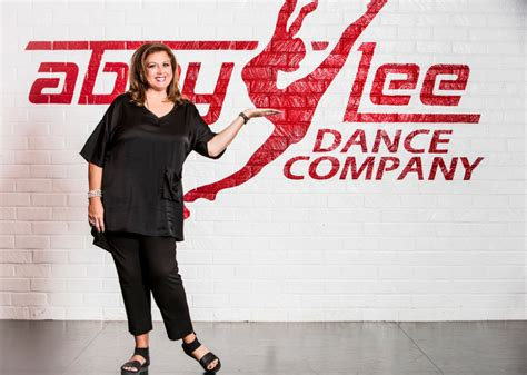 'Dance Moms' Is Coming Back? Details On New 2018 Cast