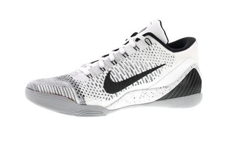 Kobe 9 Elite Low Beethoven - 639045-101